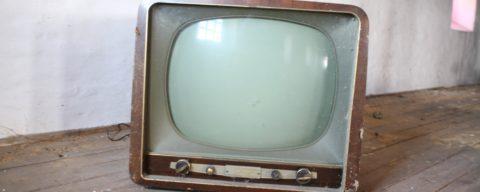 IPTV и вокруг него-2
