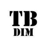 TB DIM